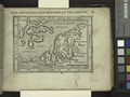 Septentrionales. NYPL1632224.tiff