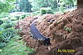 Septic Systems and Steep Slopes (14) (5097744734).jpg