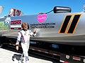 Serafino Cazzani Jimmy Pre race walkaround.jpg