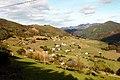 Serandinas, Boal, Asturias.jpg