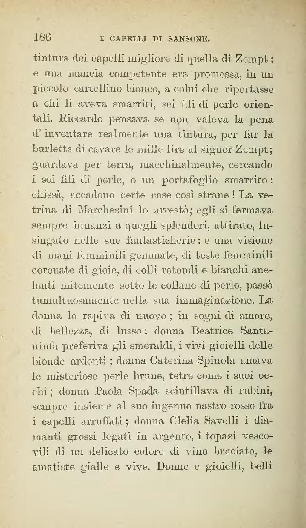 Natalini). Gladis Grossi Architetto Laureata a Firenze con.