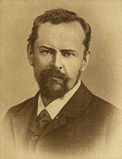 Sergey Trubeckoi.jpg