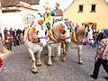 Sergines-89-carnaval-2013-A22.JPG