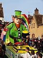 Sergines-89-carnaval-2015-D04.jpg