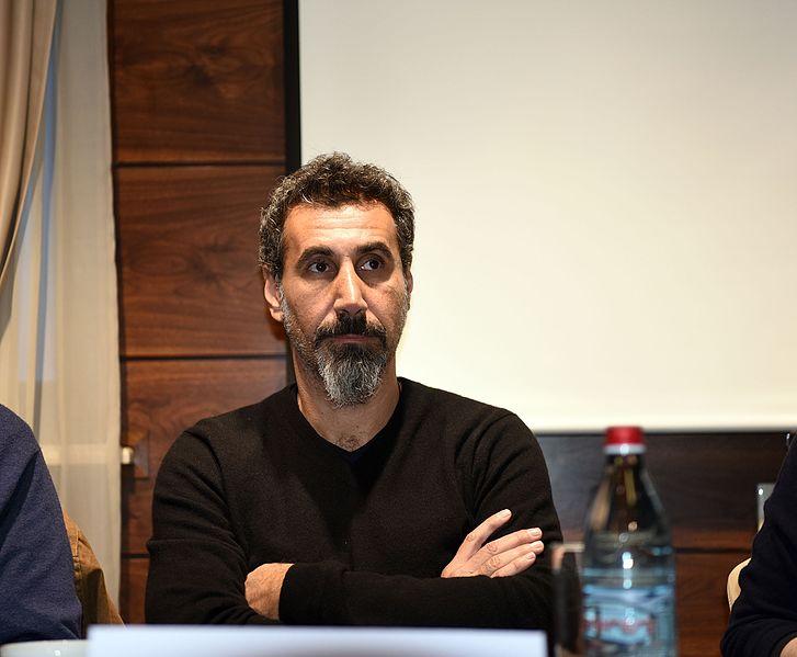 File:Serj Tankian in Artsakh.jpg
