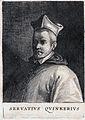 Servaas de Quinckere (Sanderus).jpg