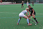 Servette HC vs Black Bloys HC - LNA femmes - 20141012 24.jpg
