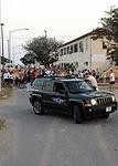 Service members participate in American Red Cross run DVIDS268195.jpg