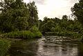 Setun river 2.jpg