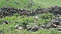 Sevaberd Fortress ruins (108).jpg