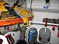 Severn Class Lifeboat survivors compartment.jpg