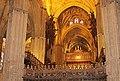 Sevilla Kathedrale IMG 5463a.jpg