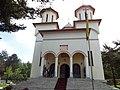 Shën Dëllia church.jpg