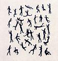 Shadow people 11-4x11.jpg