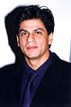 Shah Rukh Khan 2001.jpg