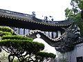 Shanghai, Yu Yuan (02).JPG