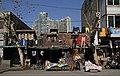 Shanghai-altes Wohngebiet-14-2012-gje.jpg