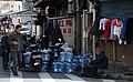 Shanghai-altes Wohngebiet-40-Flaschen-2012-gje.jpg