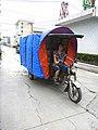 Shantou, Guangdong, China P1050109 (7477597376).jpg