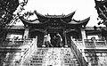 Shaolin-temple-1-01.jpg