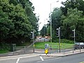 Sharsted Way Crossing - geograph.org.uk - 902679.jpg