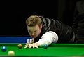Shaun Murphy at Snooker German Masters (DerHexer) 2015-02-06 02.jpg