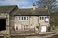 Shaw House Farm, Apperley Bridge, Bradford (33689111204).jpg