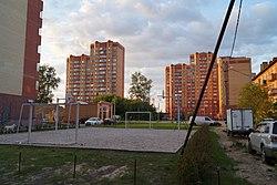 Shchyolkovo, Moscow Oblast, Russia - panoramio (16).jpg
