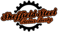 Sheffield Steel Roller Derby Temporary Logo.png