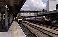 Sheffield station MMB 48 222006 220006.jpg
