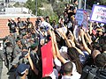 Sheikh Jarrah Demonstration277.JPG