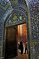 Sheikh Lotfollah Mosque4, Esfahan - 03-30-2013.jpg