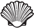 Shell logo 1930.png