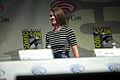 Shelley Hennig (16851848137).jpg