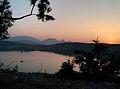 Shendi Bhandardhara, Maharashtra 422604, India - panoramio.jpg