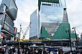 Shibuya Station-G2.jpg