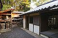 Shikokumura31s3200.jpg