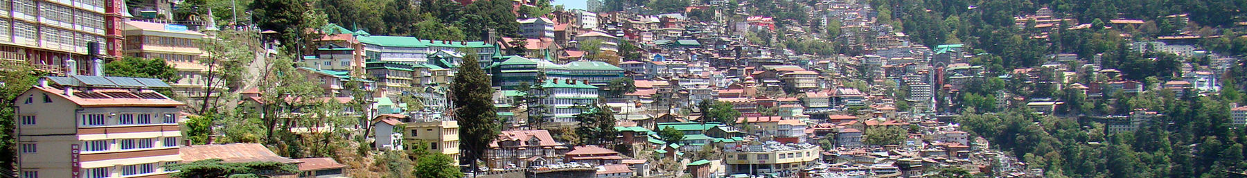 Shimla banner Southern Side of Ridge.jpg