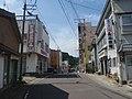 Shimoburo Onsen town 2.JPG