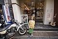 Shimokitazawa075 (3737033126).jpg