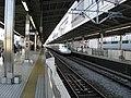 Shin-Yokohama Station -02.jpg