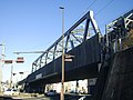"Shinkansen truss bridge ""Udo Bv"" 01.jpg"