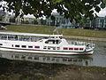 Ship in Vilnius.jpg