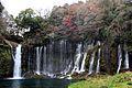 Shiraito Falls (Fujinomiya).jpg