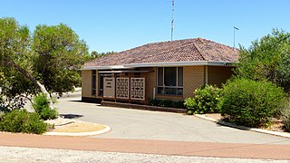 Shire of Cuballing Local government area in the Wheatbelt region of Western Australia