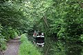 Shirley, Solihull, UK - panoramio (49).jpg