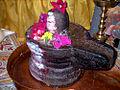 120px-Shiva_Lingam.jpg