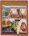 Shiva and Gauri (6125048838).jpg