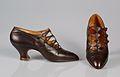 Shoes MET 69.33.29a-b CP2.jpg