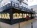 Shops in Rotterdam I73057 - kopie - kopie.jpg